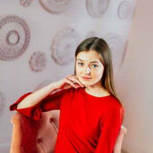 Янина_Геращенко_gerashchenko_yana