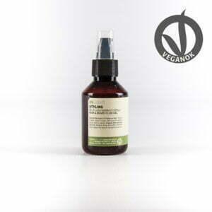 Hair & Beard Fluid Oil